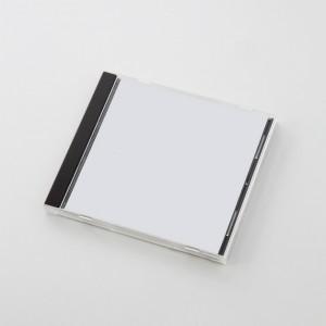 データCD(シンプルパッケージ)